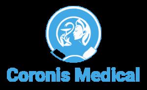 Coronis Medical